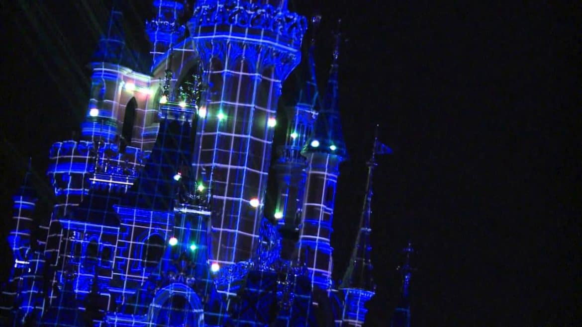 a la demande des fans  un premier making of disney dreams