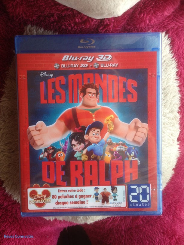 Les-Mondes-de-Ralph-BRD-6468
