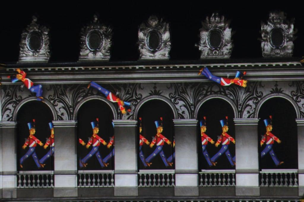 Nuit-aux-Invalides-JM-Charles-1