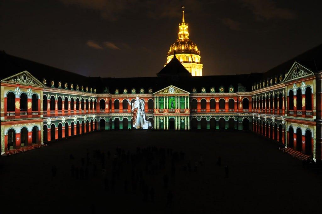 Nuit-aux-Invalides-JM-Charles-3