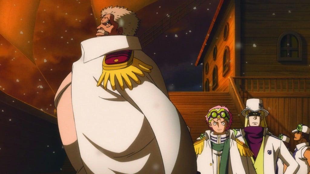One Piece Z - SC_08