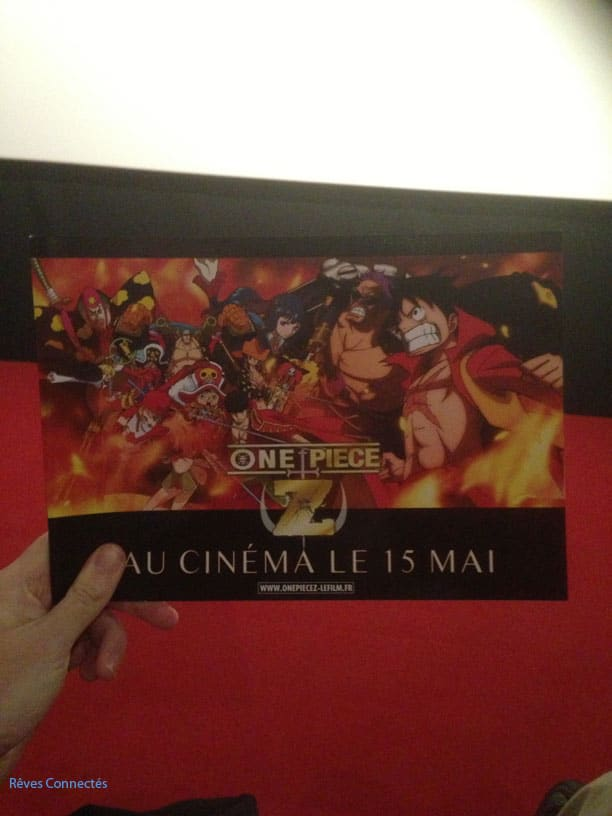 One-Piece-Z-6688