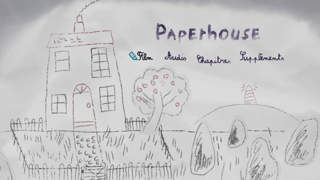 Paperhouse DVD -2013-04-11-19h29m58s224