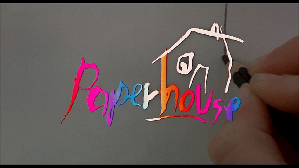 Paperhouse DVD - 2013-04-11-19h37m46s232