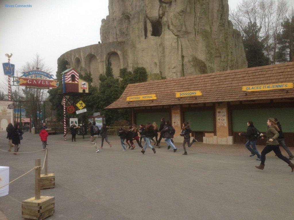 Parc-Asterix-Paques-2013-6216