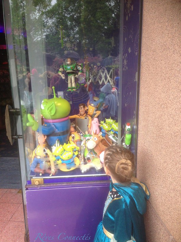 Anniversaire-Toy-Story-7517