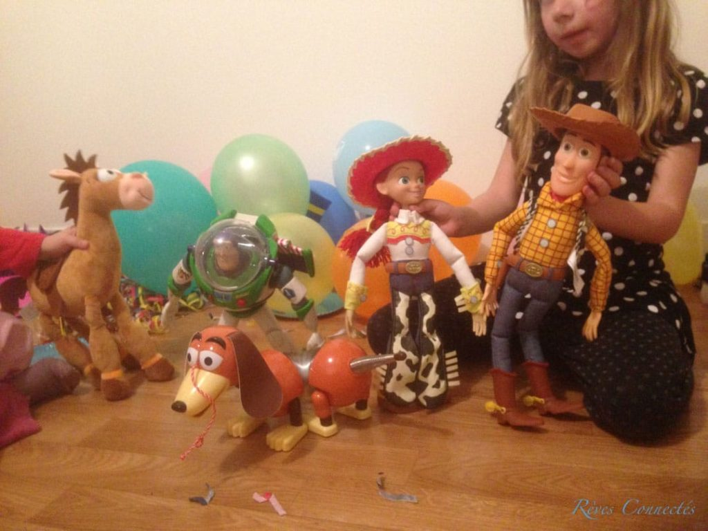 Anniversaire-Toy-Story-7805