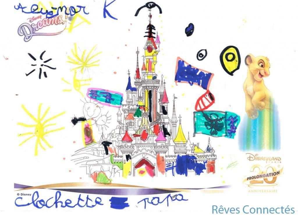 Disney-Dreams-Alienor-Kammerer-Web
