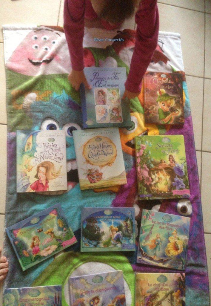 Disney-Fairies-Collection-Leopoldine-7475