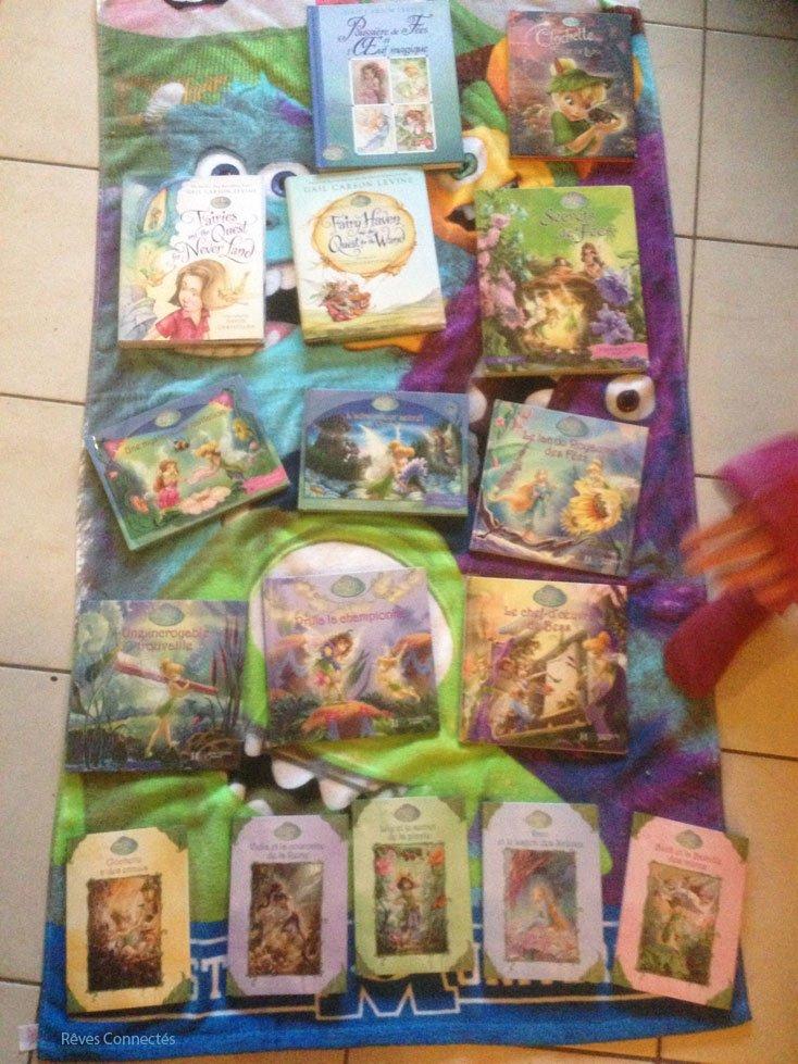 Disney-Fairies-Collection-Leopoldine-7477