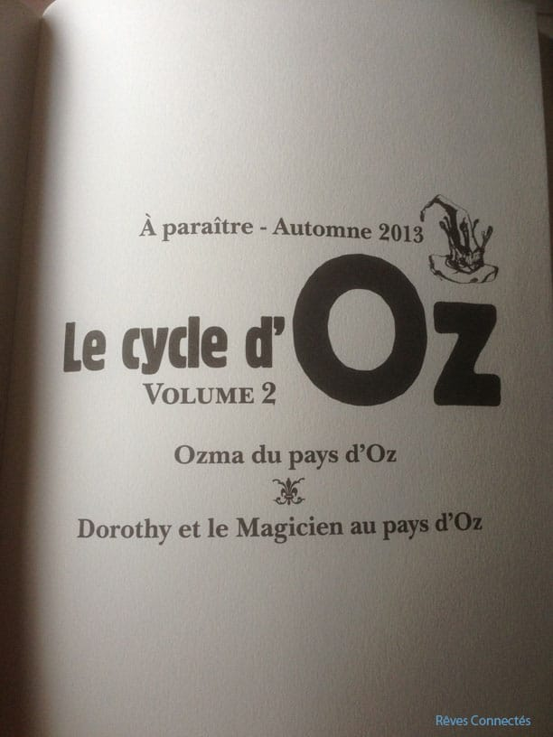 Le-Cycle-dOz-Volume-1-7592