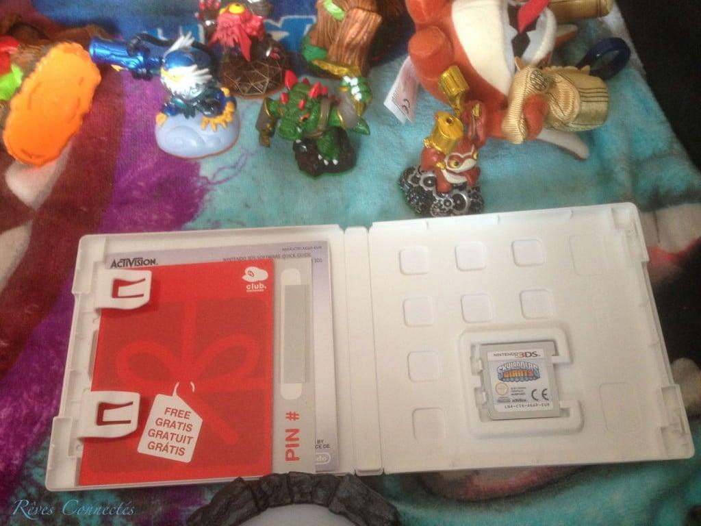 Skylanders-Giants-Nintendo-3DS-7610