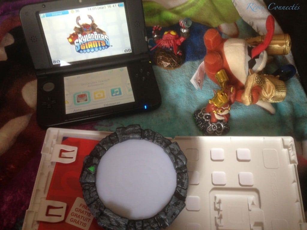 Skylanders-Giants-Nintendo-3DS-7611