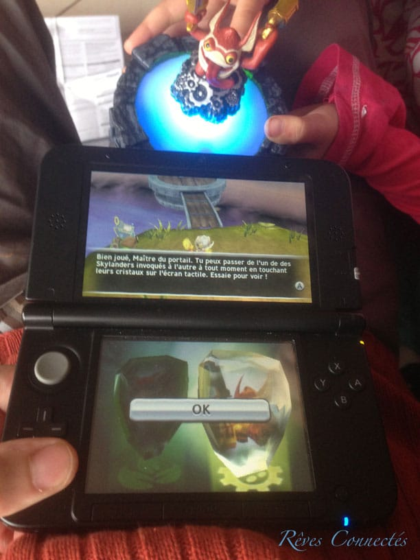 Skylanders-Giants-Nintendo-3DS-7612
