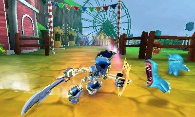 Skylanders Giants_3DS_Chop Chop
