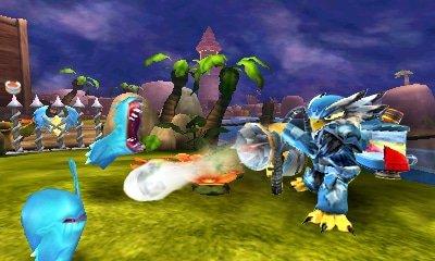 Skylanders Giants_3DS_Jet Vac