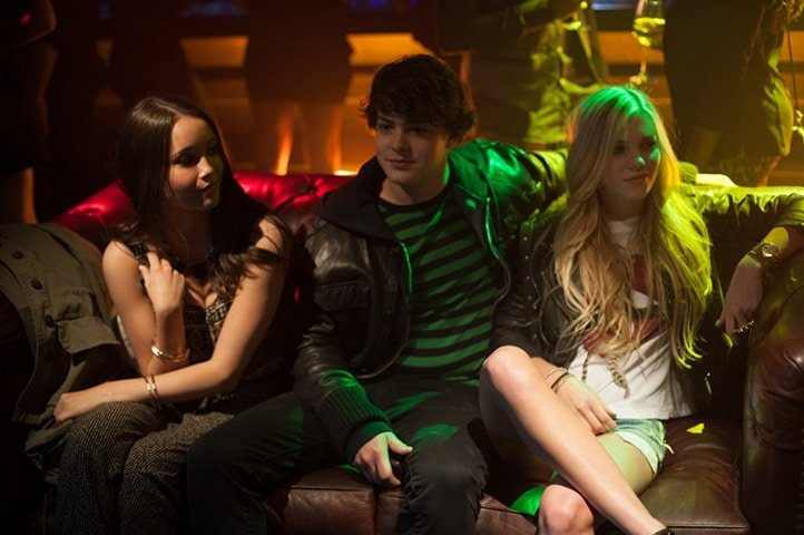 The Bling Ring - 00982