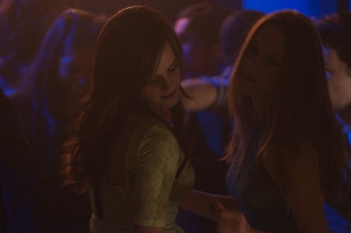 The Bling Ring - 01235