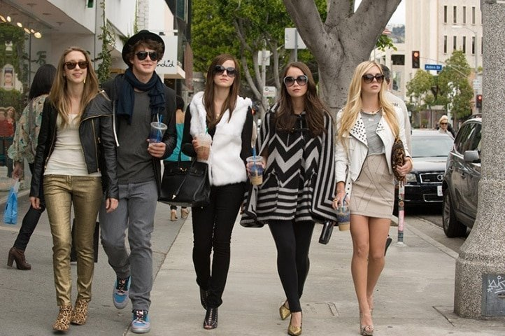 The Bling Ring - 03027
