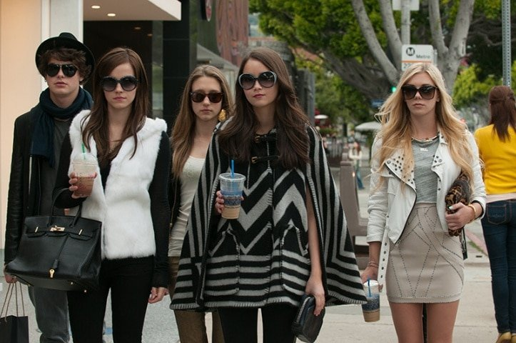 The Bling Ring - 03098