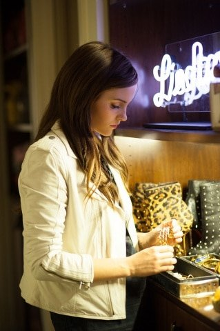 The Bling Ring - 03189