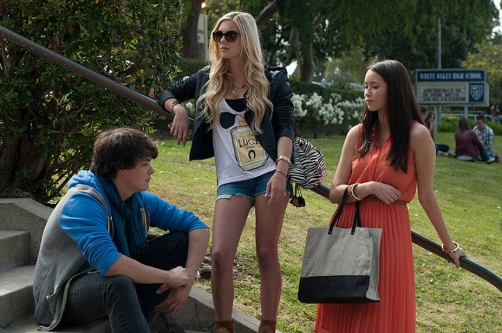 The Bling Ring - 05129