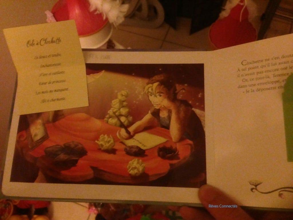 Un-admirateur-secret-Ode-a-Clochette-7367