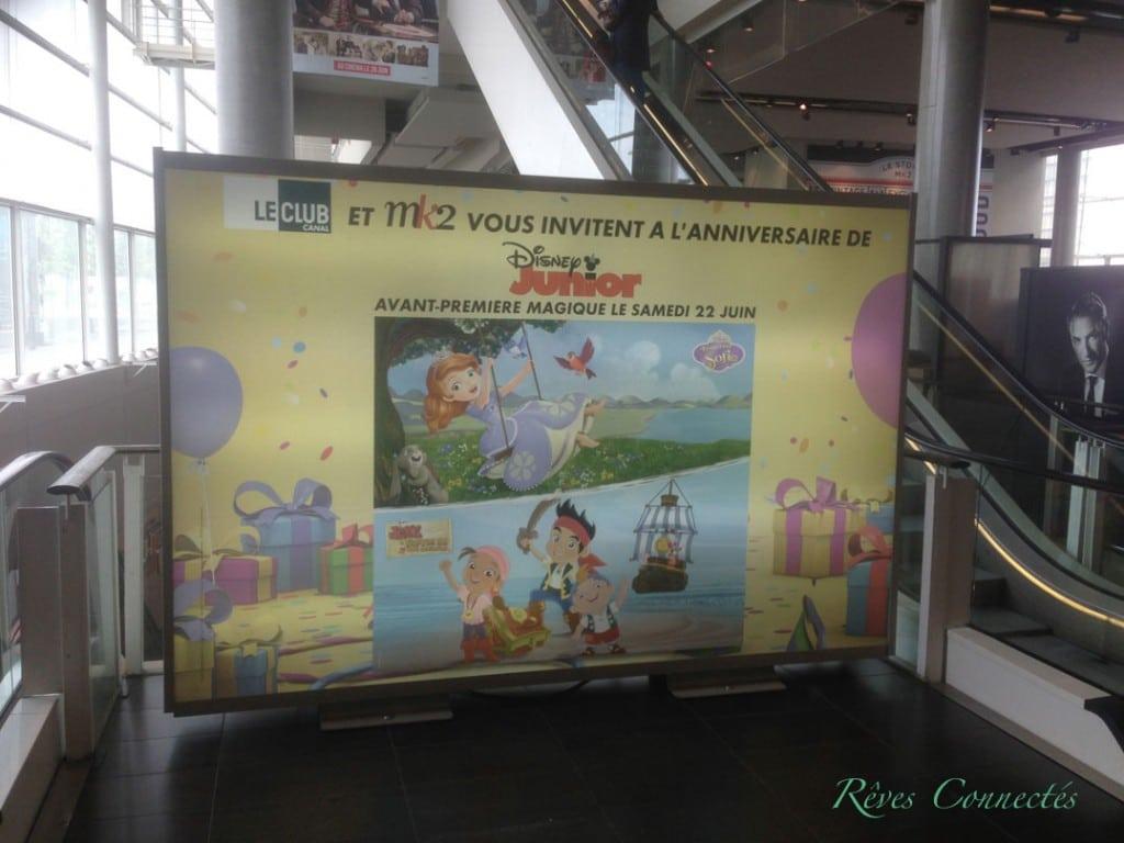 Anniversaire-Disney-Junior-8107