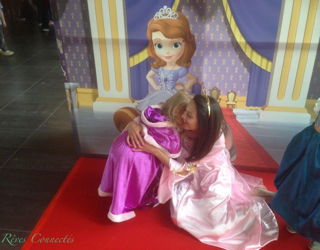 Anniversaire-Disney-Junior-8124