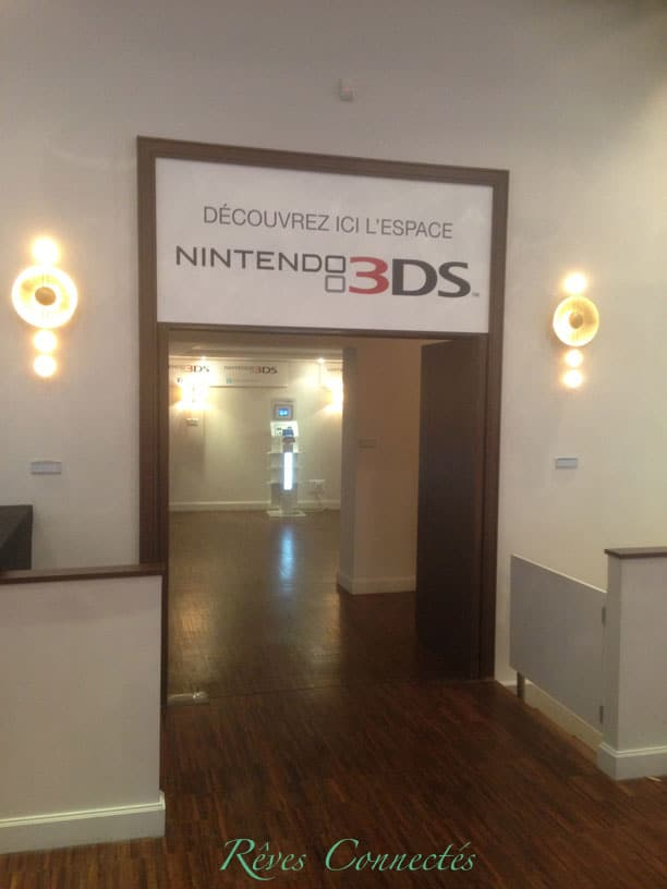Avant-Premiere-Nintendo-3DS-8091