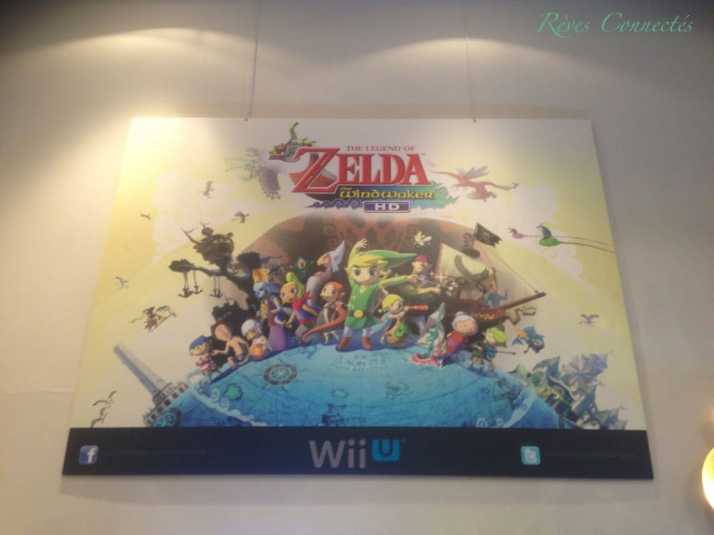 Avant-Premiere-Nintendo-Wii-U-8080