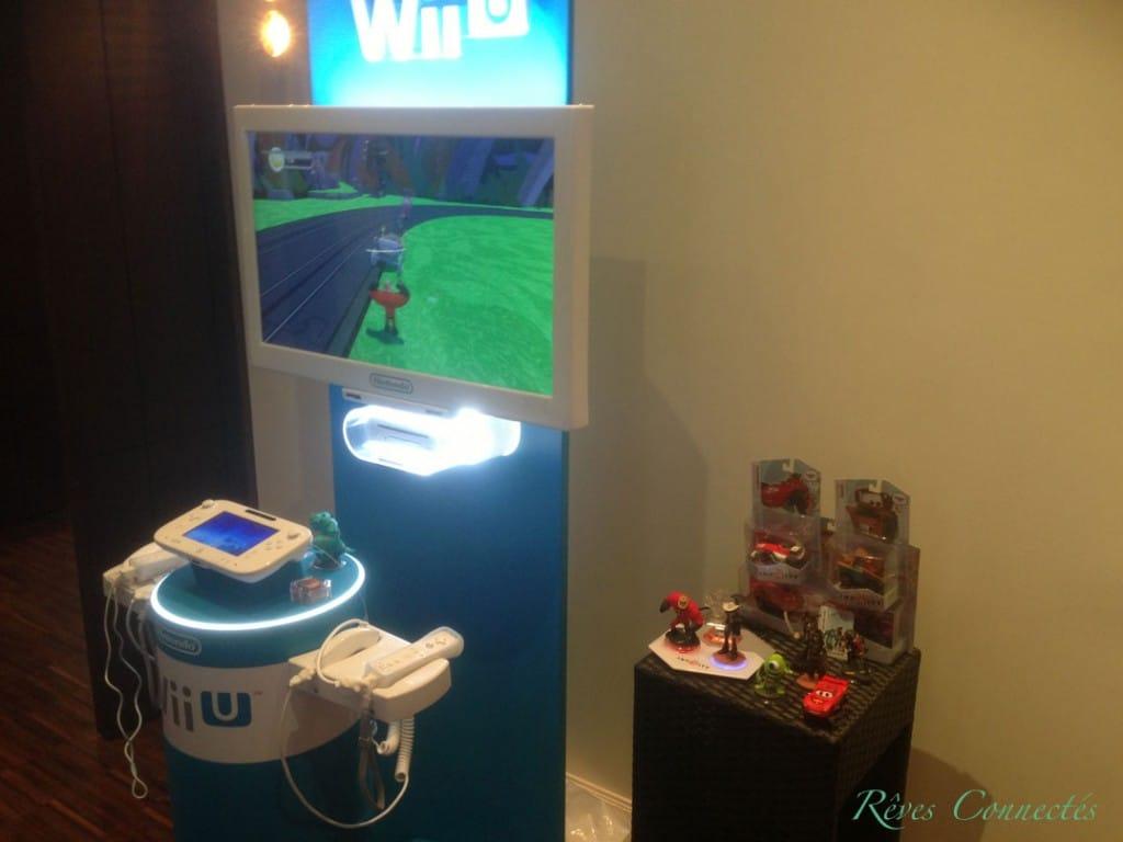 Avant-Premiere-Nintendo-Wii-U-8087