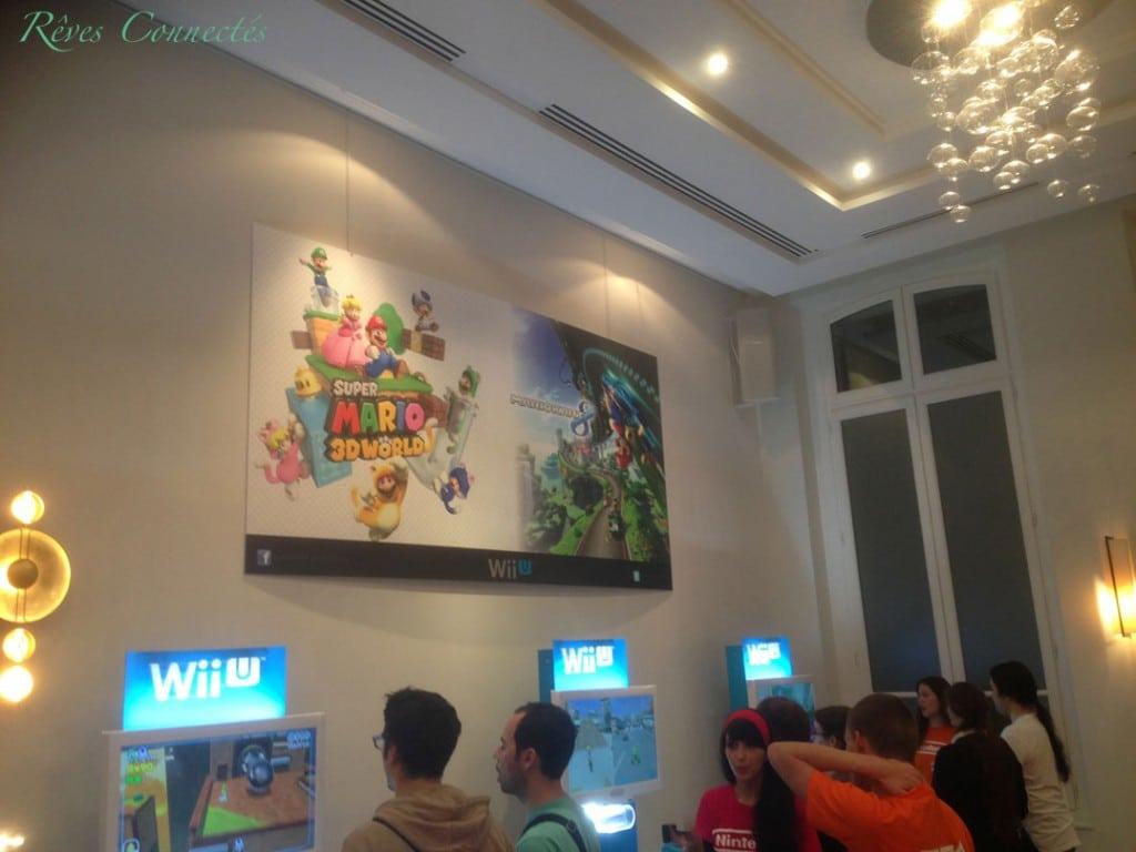 Avant-Premiere-Nintendo-Wii-U-8088