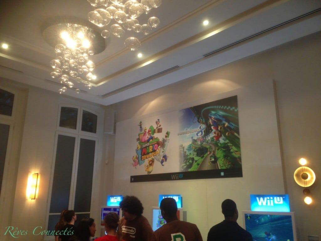 Avant-Premiere-Nintendo-Wii-U-8089