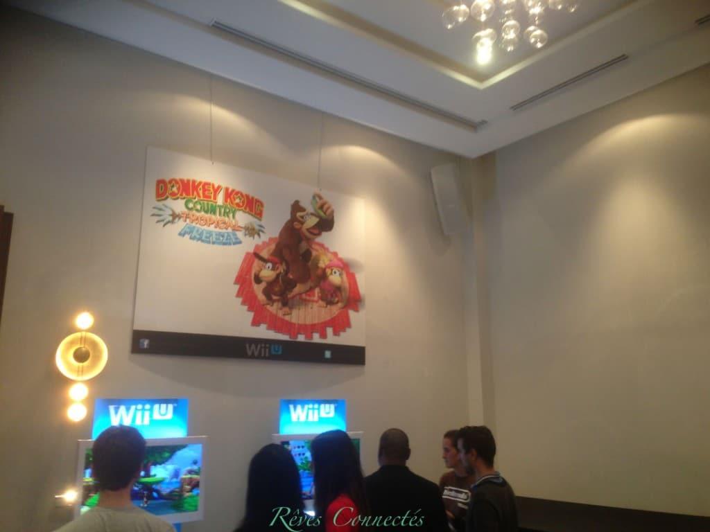 Avant-Premiere-Nintendo-Wii-U-8090