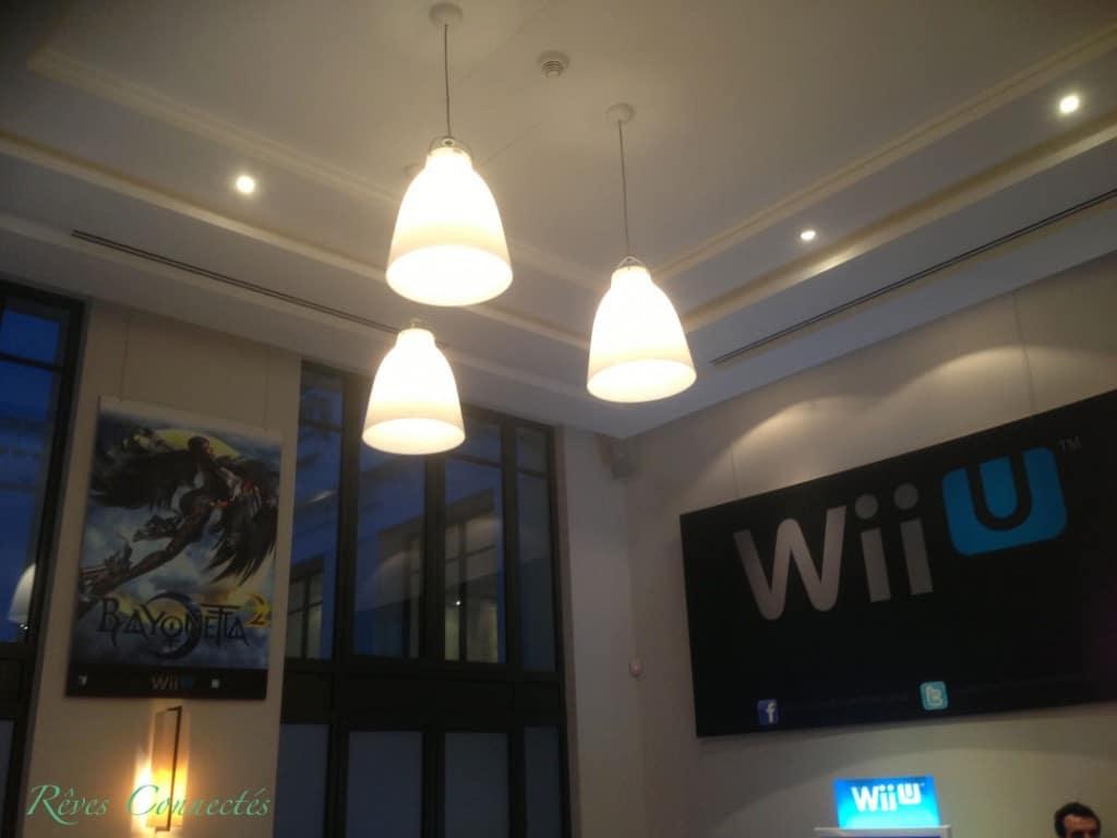 Avant-Premiere-Nintendo-Wii-U-8092