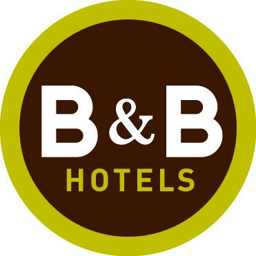 B_BandB_Hotel_Esperluette_blanche