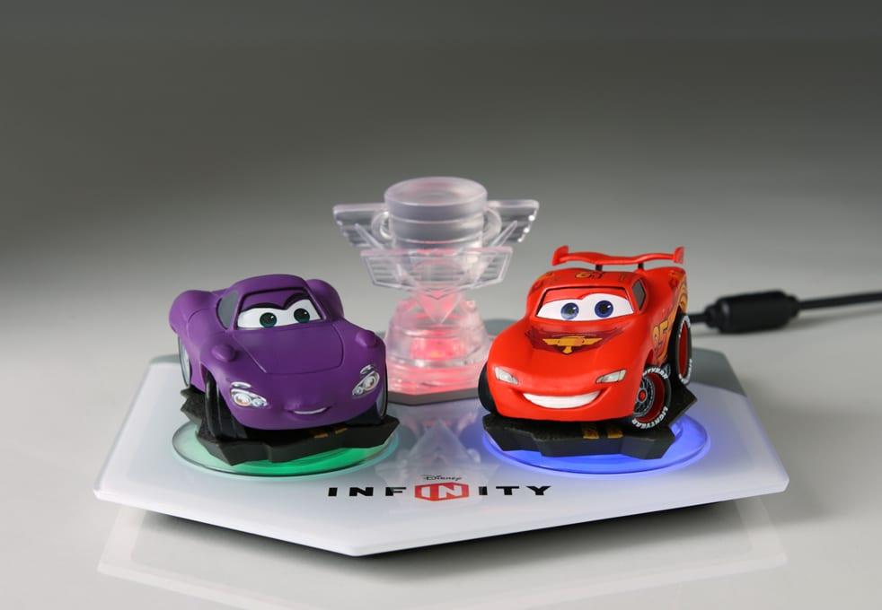Cars_1b