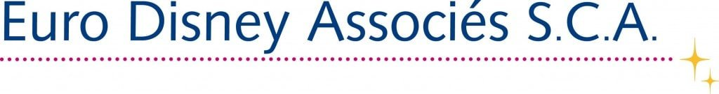Euro Disney Associes SCA
