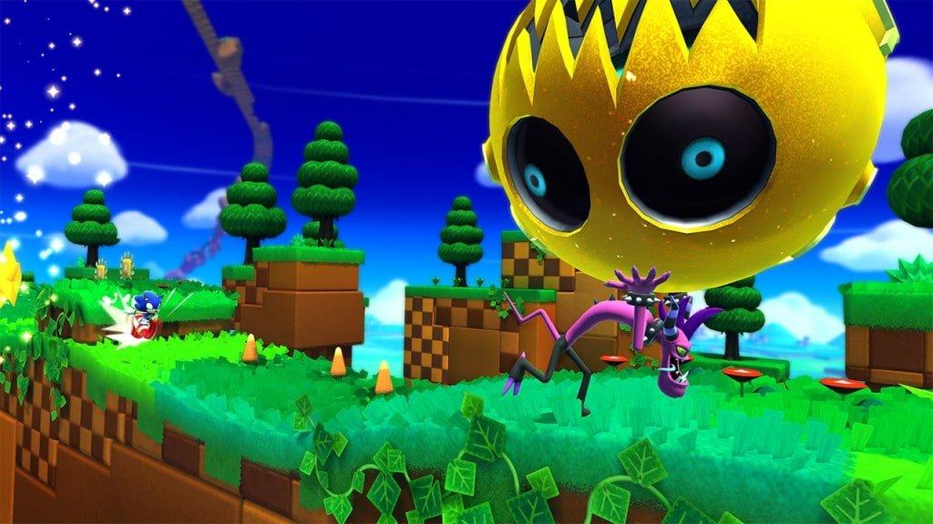 SONIC_LOST_WORLD_Wii_U_Screenshots_720p_1280x720_v1_1