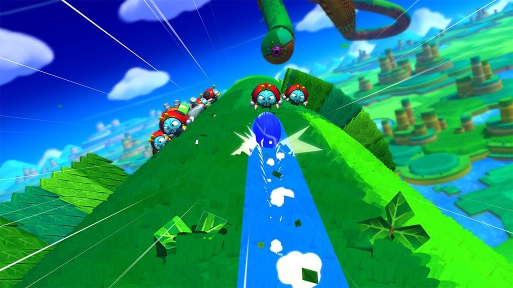 SONIC_LOST_WORLD_Wii_U_Screenshots_720p_1280x720_v1_11