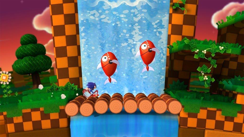 SONIC_LOST_WORLD_Wii_U_Screenshots_720p_1280x720_v1_2