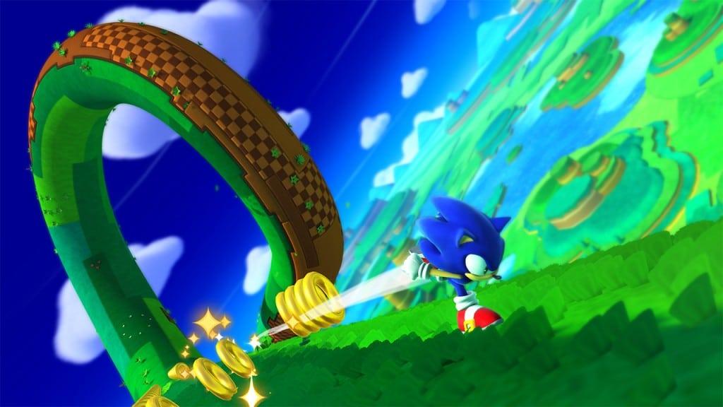 SONIC_LOST_WORLD_Wii_U_Screenshots_720p_1280x720_v1_4
