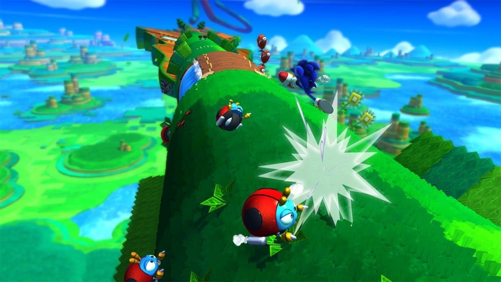 SONIC_LOST_WORLD_Wii_U_Screenshots_720p_1280x720_v1_5
