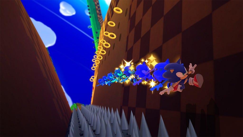 SONIC_LOST_WORLD_Wii_U_Screenshots_720p_1280x720_v1_6