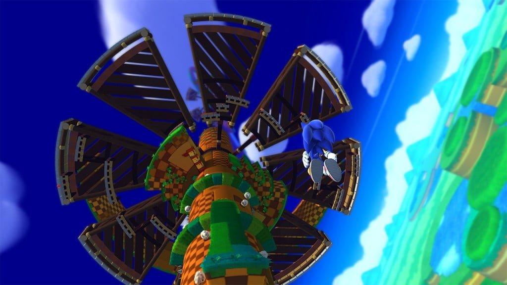 SONIC_LOST_WORLD_Wii_U_Screenshots_720p_1280x720_v1_7