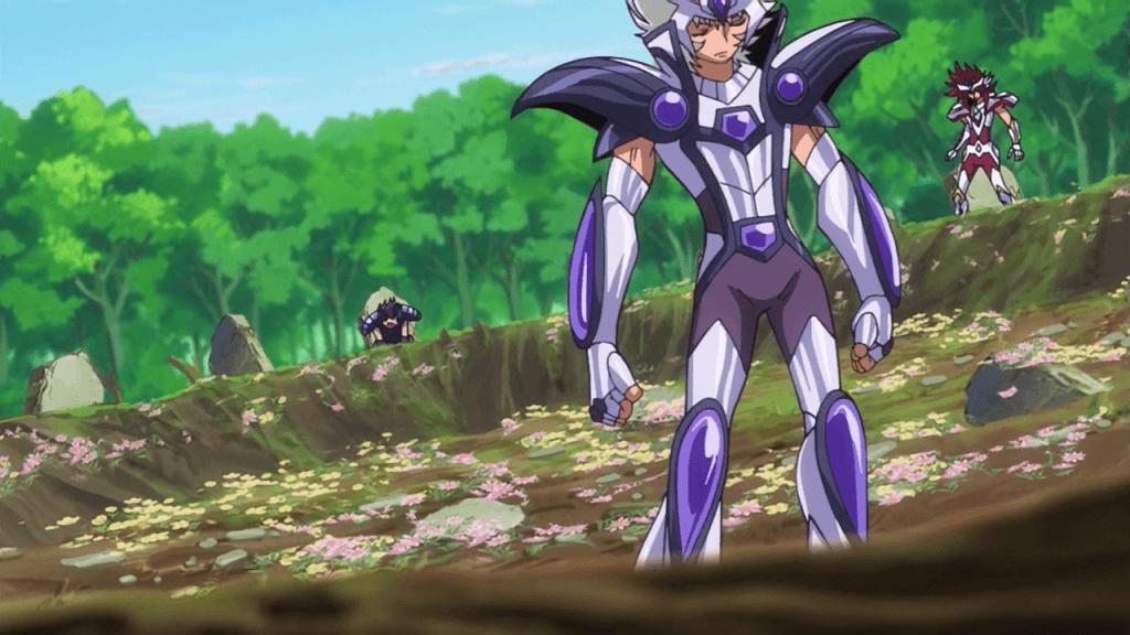 Saint Seiya Omega S2 Arc 1 - 21h00m23s114