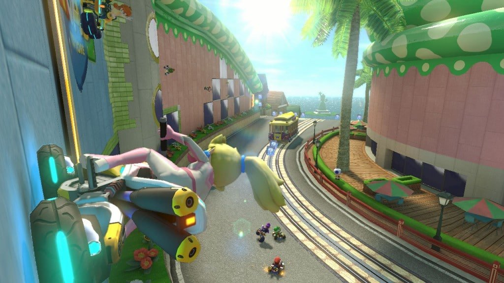 WiiU_MarioKart8_scrn15_E3