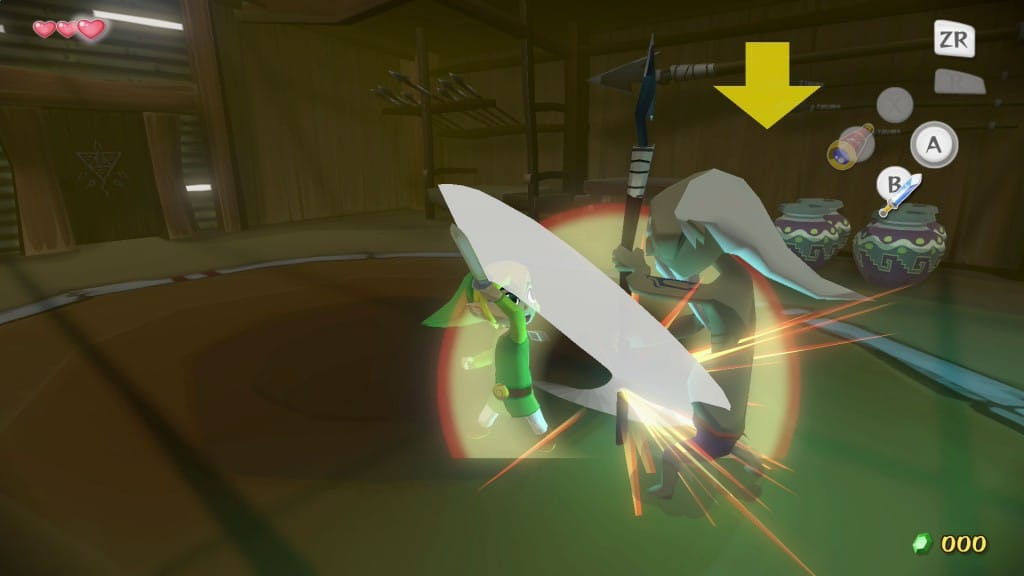 WiiU_ZeldaWW_scrn08_E3
