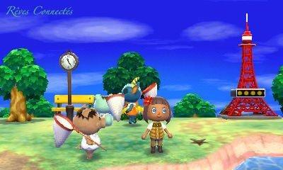 Animal-Crossing-New-Leaf-Lolola-HNI_0009_2